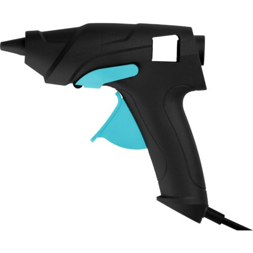 Pattex Hot Pistol Starter-Set Produktbild Heißklebe-Pistole