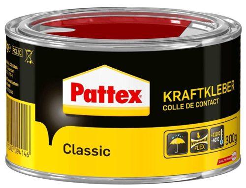 Pattex Alleskleber – Erfahrungen, Testberichte & Produkte